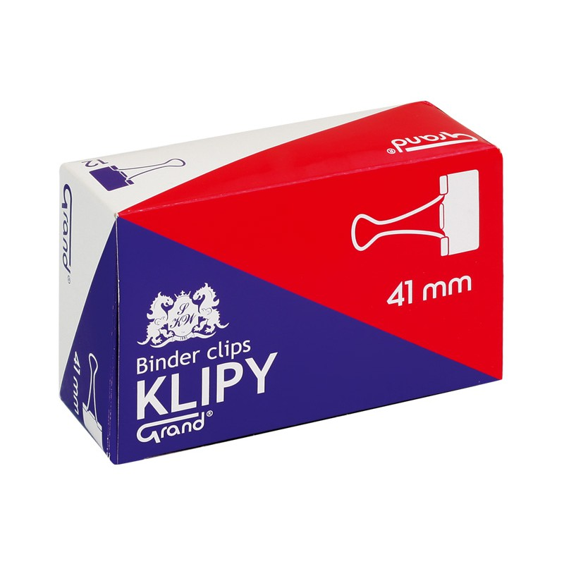 KLIP 41MM /12/