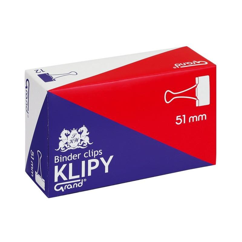 KLIP 51MM /12/