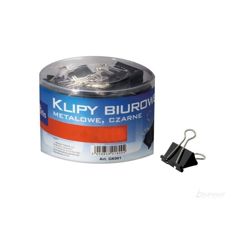 KLIPY 15MM A60