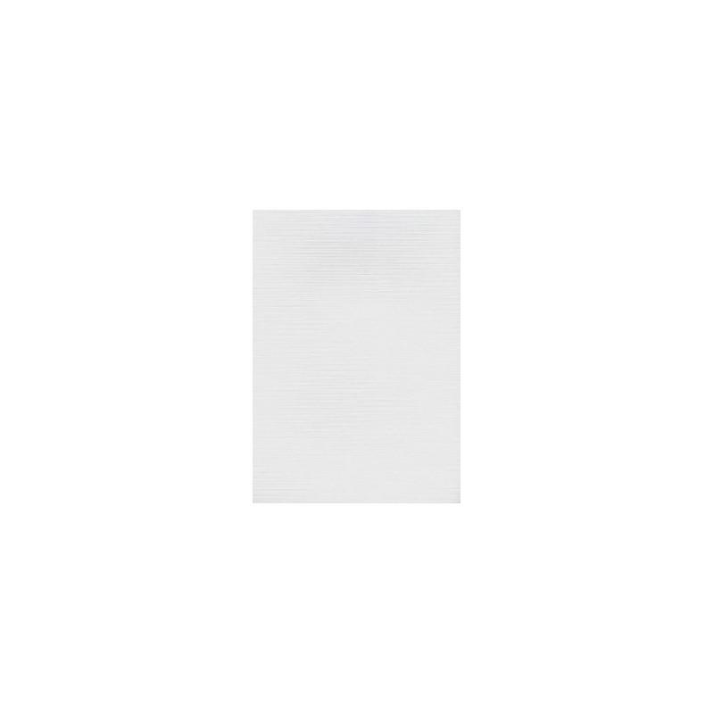 KARTON WIZYT.W08 A4-20 LINIA