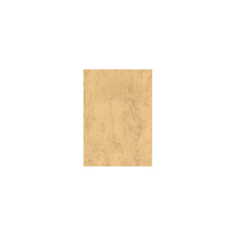 KARTON WIZYT.W15 A4-20 MARMUR