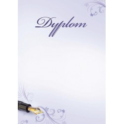 DYPLOM CLASSIC A4 170G/M2...