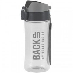 BIDON DERFORM 400 ML