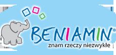 BENIAMIN